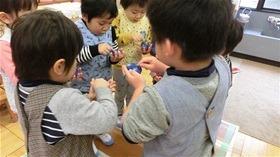 ★高階幼稚園@川越・ふじみ野CIMG9987