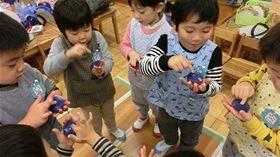 ★高階幼稚園@川越・ふじみ野CIMG9990