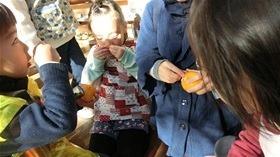 ★高階幼稚園@川越・ふじみ野CIMG0935