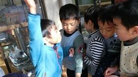★高階幼稚園@川越・ふじみ野CIMG0950