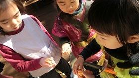 ★高階幼稚園@川越・ふじみ野CIMG0959