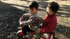 ★高階幼稚園@川越・ふじみ野CIMG0990