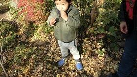 ★高階幼稚園@川越・ふじみ野CIMG1018