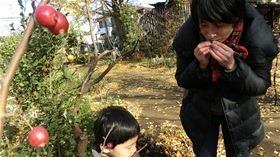 ★高階幼稚園@川越・ふじみ野CIMG1022