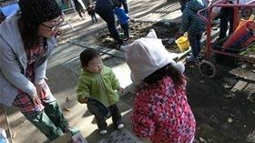 ★高階幼稚園@川越・ふじみ野CIMG1103