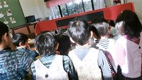 ★高階幼稚園@川越・ふじみ野CIMG1110