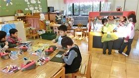 ★高階幼稚園@川越・ふじみ野CIMG1126