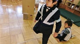★高階幼稚園@川越・ふじみ野CIMG1134