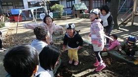 ★高階幼稚園@川越・ふじみ野CIMG1140