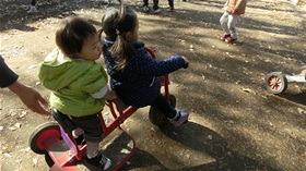 ★高階幼稚園@川越・ふじみ野CIMG1154