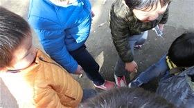 ★高階幼稚園@川越・ふじみ野CIMG1167