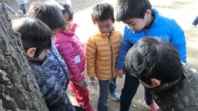 ★高階幼稚園@川越・ふじみ野CIMG1169