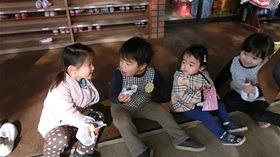 ★高階幼稚園@川越・ふじみ野CIMG1243
