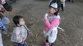 ★高階幼稚園@川越・ふじみ野CIMG1273