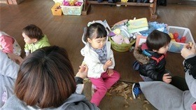 ★高階幼稚園@川越・ふじみ野CIMG1281