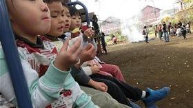 ★高階幼稚園@川越・ふじみ野CIMG1305