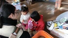 ★高階幼稚園@川越・ふじみ野CIMG1320