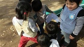 ★高階幼稚園@川越・ふじみ野CIMG1342