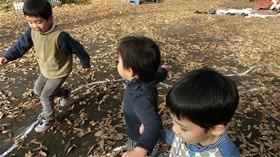 ★幼稚園@川越市・ふじみ野市・さいたま市CIMG1392