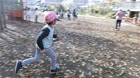 ★幼稚園@川越市・ふじみ野市・さいたま市CIMG1413