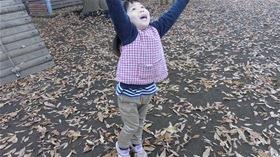 ★幼稚園@川越市・ふじみ野市・さいたま市CIMG1501