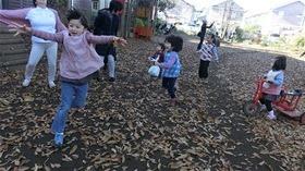 ★幼稚園@川越市・ふじみ野市・さいたま市CIMG1520