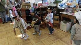 ★幼稚園@川越市・ふじみ野市・さいたま市CIMG1562
