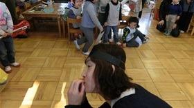 ★幼稚園@川越市・ふじみ野市・さいたま市CIMG1579