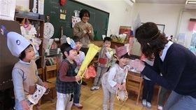 ★幼稚園@川越市・ふじみ野市・さいたま市CIMG1585