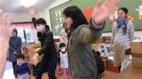 ★幼稚園@川越市・ふじみ野市・さいたま市CIMG1603