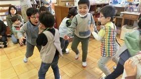 ★幼稚園@川越市・ふじみ野市・さいたま市CIMG1626