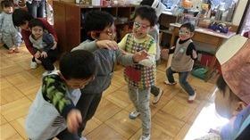 ★幼稚園@川越市・ふじみ野市・さいたま市CIMG1629