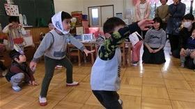 ★幼稚園@川越市・ふじみ野市・さいたま市CIMG1643