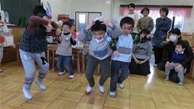 ★幼稚園@川越市・ふじみ野市・さいたま市CIMG1644