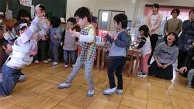 ★幼稚園@川越市・ふじみ野市・さいたま市CIMG1651