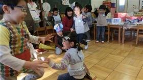 ★幼稚園@川越市・ふじみ野市・さいたま市CIMG1653