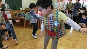 ★幼稚園@川越市・ふじみ野市・さいたま市CIMG1658