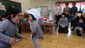 ★幼稚園@川越市・ふじみ野市・さいたま市CIMG1663