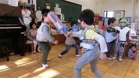 ★幼稚園@川越市・ふじみ野市・さいたま市CIMG1716