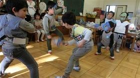 ★幼稚園@川越市・ふじみ野市・さいたま市CIMG1724