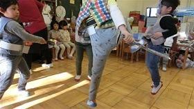 ★幼稚園@川越市・ふじみ野市・さいたま市CIMG1728