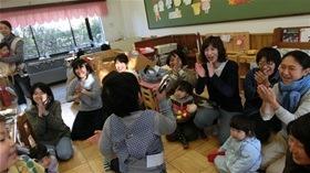 ★幼稚園@川越市・ふじみ野市・さいたま市CIMG1737