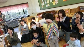 ★幼稚園@川越市・ふじみ野市・さいたま市CIMG1739