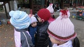 ★幼稚園@川越市・ふじみ野市・さいたま市CIMG1776