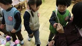 ★幼稚園@川越市・ふじみ野市・さいたま市CIMG1831