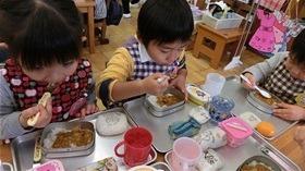 ★幼稚園@川越市・ふじみ野市・さいたま市CIMG2050