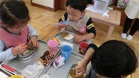 ★幼稚園@川越市・ふじみ野市・さいたま市CIMG2063