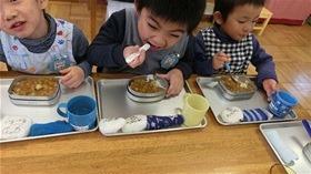 ★幼稚園@川越市・ふじみ野市・さいたま市CIMG2078