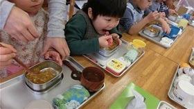 ★幼稚園@川越市・ふじみ野市・さいたま市CIMG2092