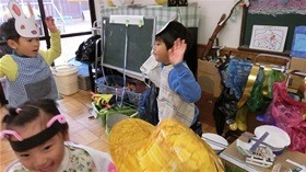 ★幼稚園@川越市・ふじみ野市・さいたま市CIMG2164